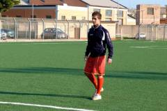 Aivio vs football 3000  2011