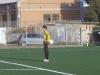 ASD AIVIO - Nuova Chiaravalle