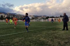 Badolato-Aivio (Allievi Provinciali)